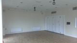 Hall - 002