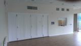 Hall - 004