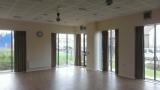 Hall - 008