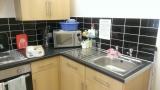 Kitchen - 002