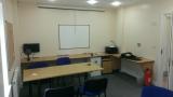 Meeting Room - 001