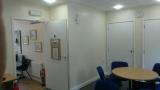 Meeting Room - 002