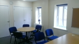 Meeting Room - 003