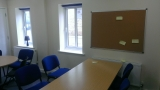 Meeting Room - 004