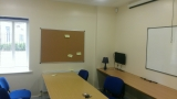 Meeting Room - 005