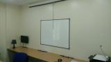Meeting Room - 006