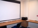 Meeting Room - 008