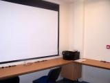 Meeting Room - 008
