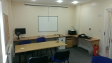 Meeting Room - 001