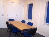 Meeting Room - 007